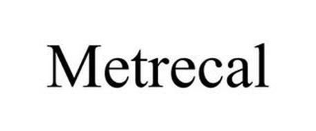 METRECAL