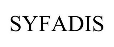 SYFADIS
