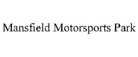 MANSFIELD MOTORSPORTS PARK