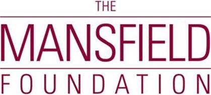 THE MANSFIELD FOUNDATION