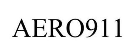 AERO911