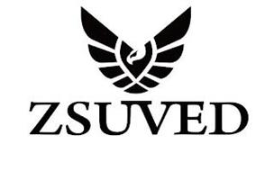 ZSUVED