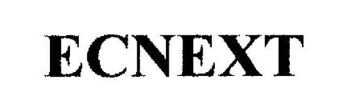 ECNEXT
