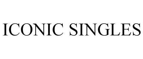 ICONIC SINGLES