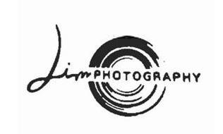 LIN PHOTOGRAPHY
