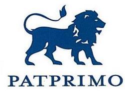 PATPRIMO