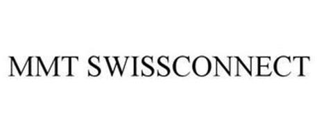 MMT SWISSCONNECT