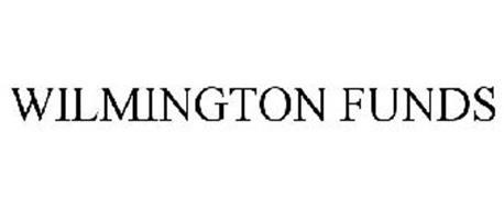 WILMINGTON FUNDS