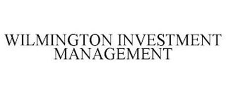 WILMINGTON INVESTMENT MANAGEMENT