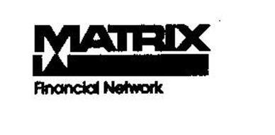 MATRIX FINANCIAL NETWORK