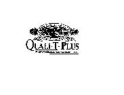 QUALITY PURITY FLAVOUR FRESHNESS GUARANTEED QUALI-T-PLUS QUALITY VEGETABLES FRESH CUT READY FOR USE VIA NATURAE