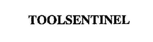 TOOLSENTINEL
