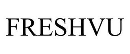 FRESHVU