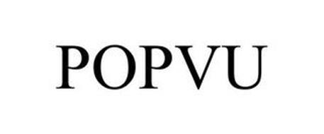 POPVU