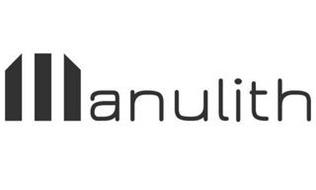 MANULITH