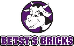 BETSY'S BRICKS