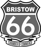 BRISTOW 66 CHAMBER OF COMMERCE