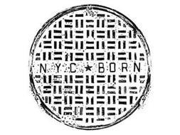 NYC BORN