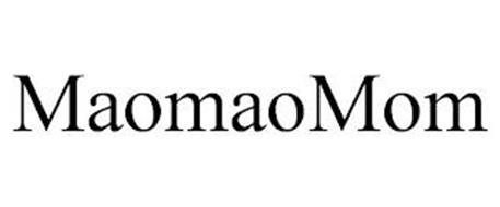 MAOMAOMOM