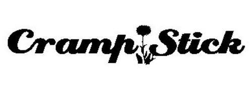 CRAMP STICK