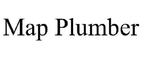 MAP PLUMBER