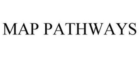 MAP PATHWAYS