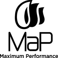 MAP MAXIMUM PERFORMANCE