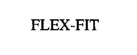 FLEX-FIT