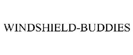 WINDSHIELD-BUDDIES