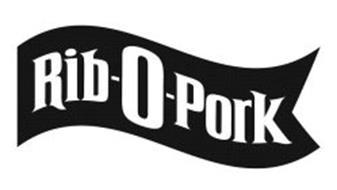RIB-O-PORK