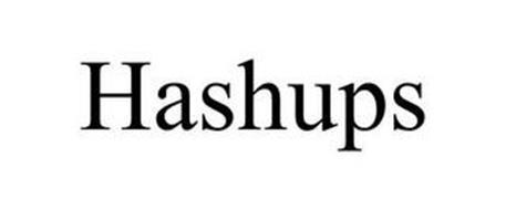 HASHUPS