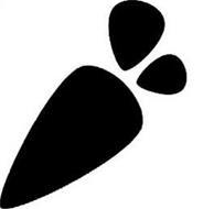 Maplebear Inc.