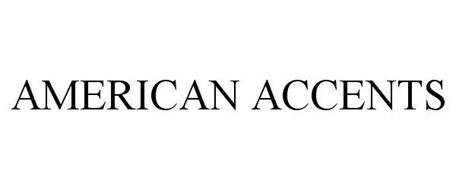 American Accents Trademark Of Maples Industries Inc