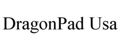 DRAGONPAD USA
