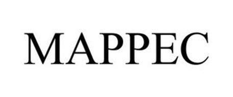 MAPPEC