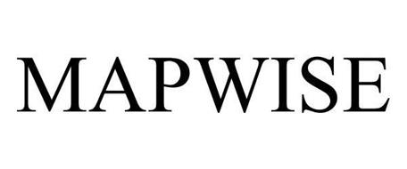 MAPWISE