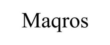 MAQROS