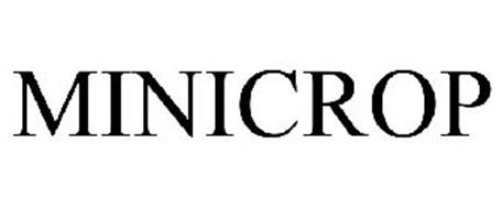 MINICROP
