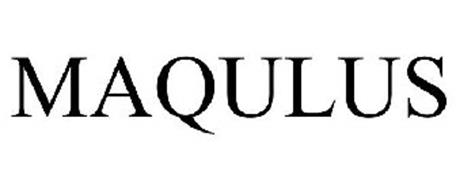 MAQULUS
