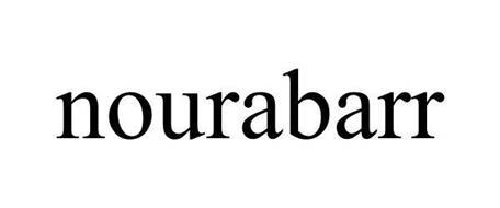NOURABARR