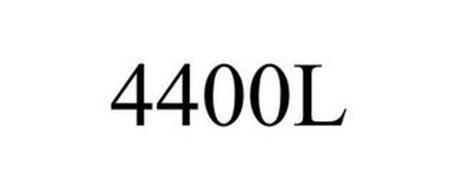 4400L