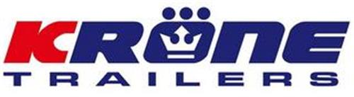 KRONE TRAILERS
