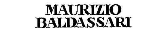 MAURIZIO BALDASSARI