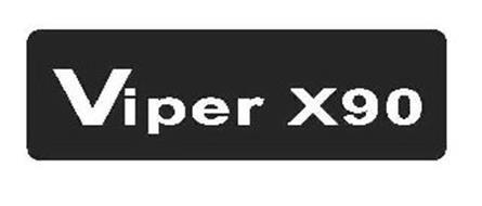 VIPER X90