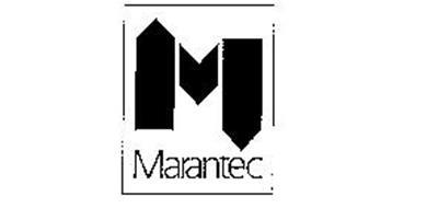 M MARANTEC
