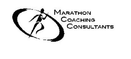 MARATHON COACHING CONSULTANTS