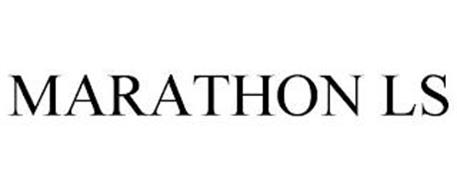 MARATHON LS