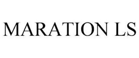 MARATION LS