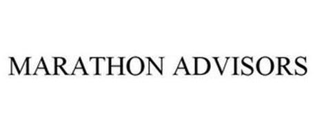 MARATHON ADVISORS