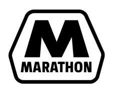 M MARATHON